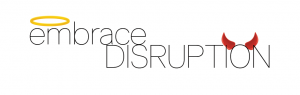 embrace-disruption-logo1.png