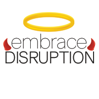 embrace-disruption-square-logo