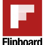 flipboardlogo