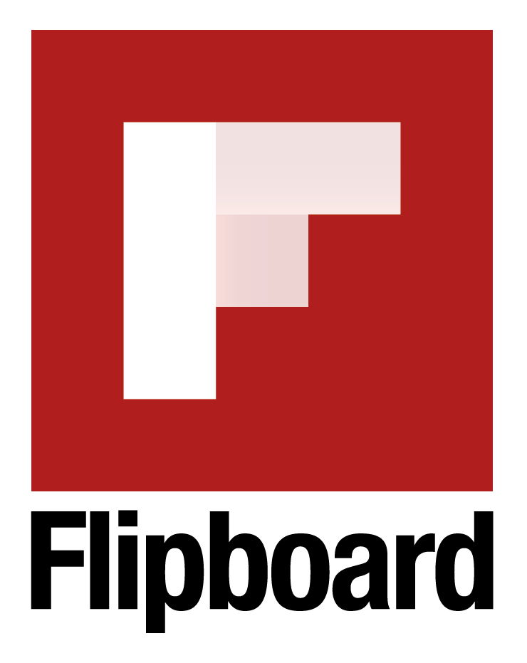 flipboardlogo