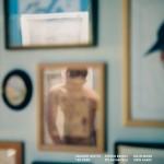 ATST cover