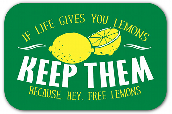 life-lemons