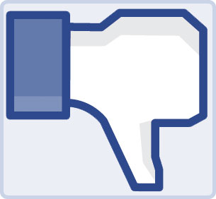 facebook-dislike-1