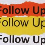 follow_up
