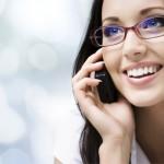 phone-interview