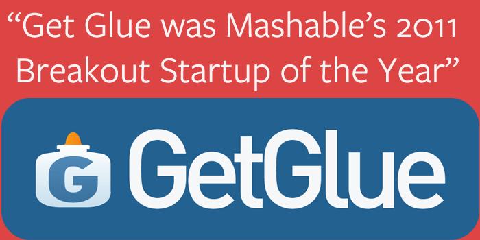 GG-Mashable