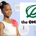 Quvenzhane-Wallis-the-onion