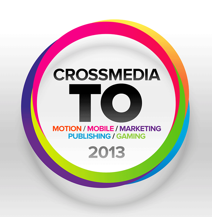 crossmedia