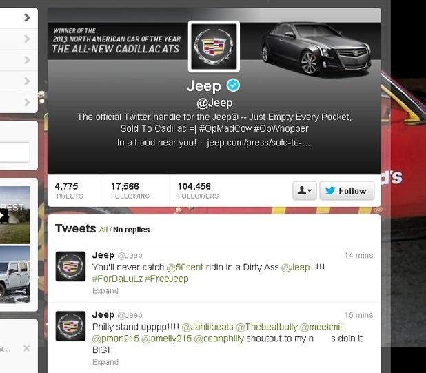odd_jeep_twitter