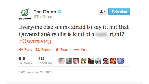 oscars-onion-tweet-jpg_075046