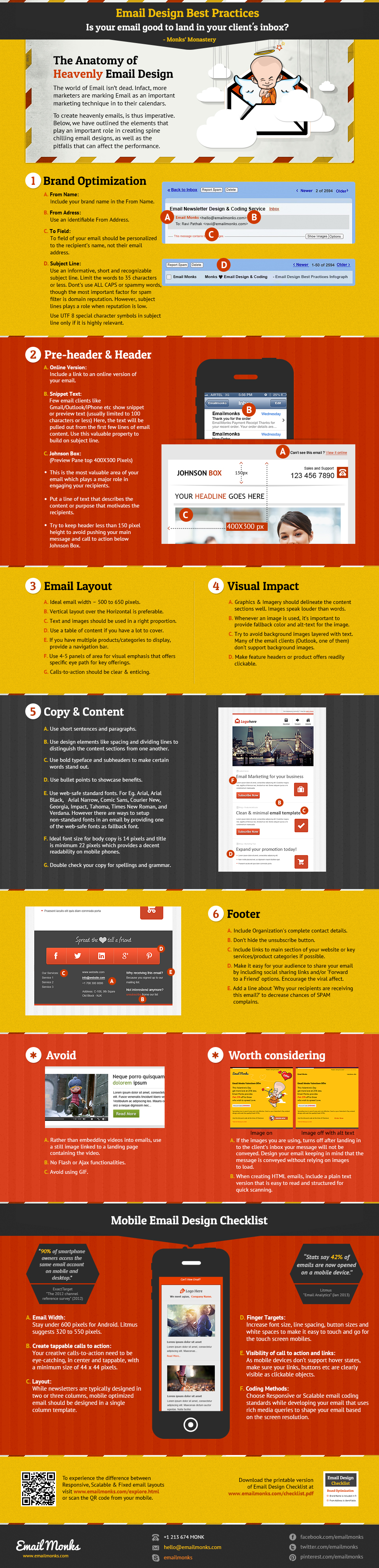 Email-Newsletter-Design-Best-Practises-Infograph