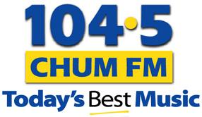 CHUM_FM