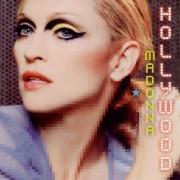 Hollywood+Single+B0000A0I6V01LZZZZZZZ
