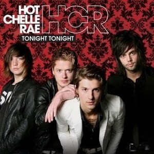 Hot Chelle Rae image