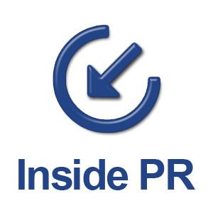 InsiderPR1