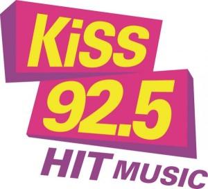 Kiss-92-logo-600x545
