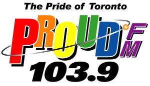 Proud_FM