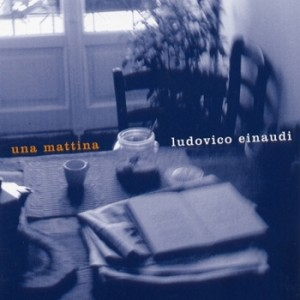 Una-Mattina