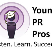Young-PR-Pros-high-res_side-bar