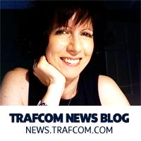 trafcom-news-blog-logo