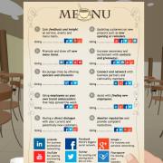 restaurants-infographic-for-social-media1