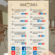 restaurants-infographic-for-social-media1