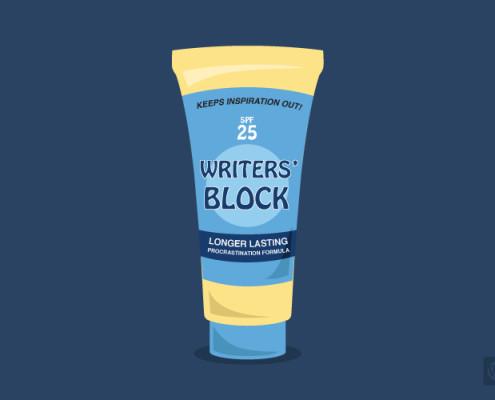 writers-block-comic