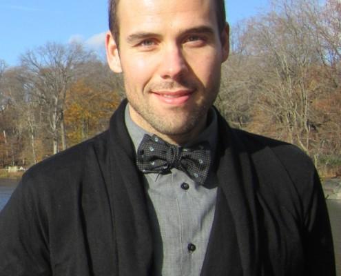 Ryan aka Mr. Fab