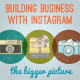building-busines-with-instagram