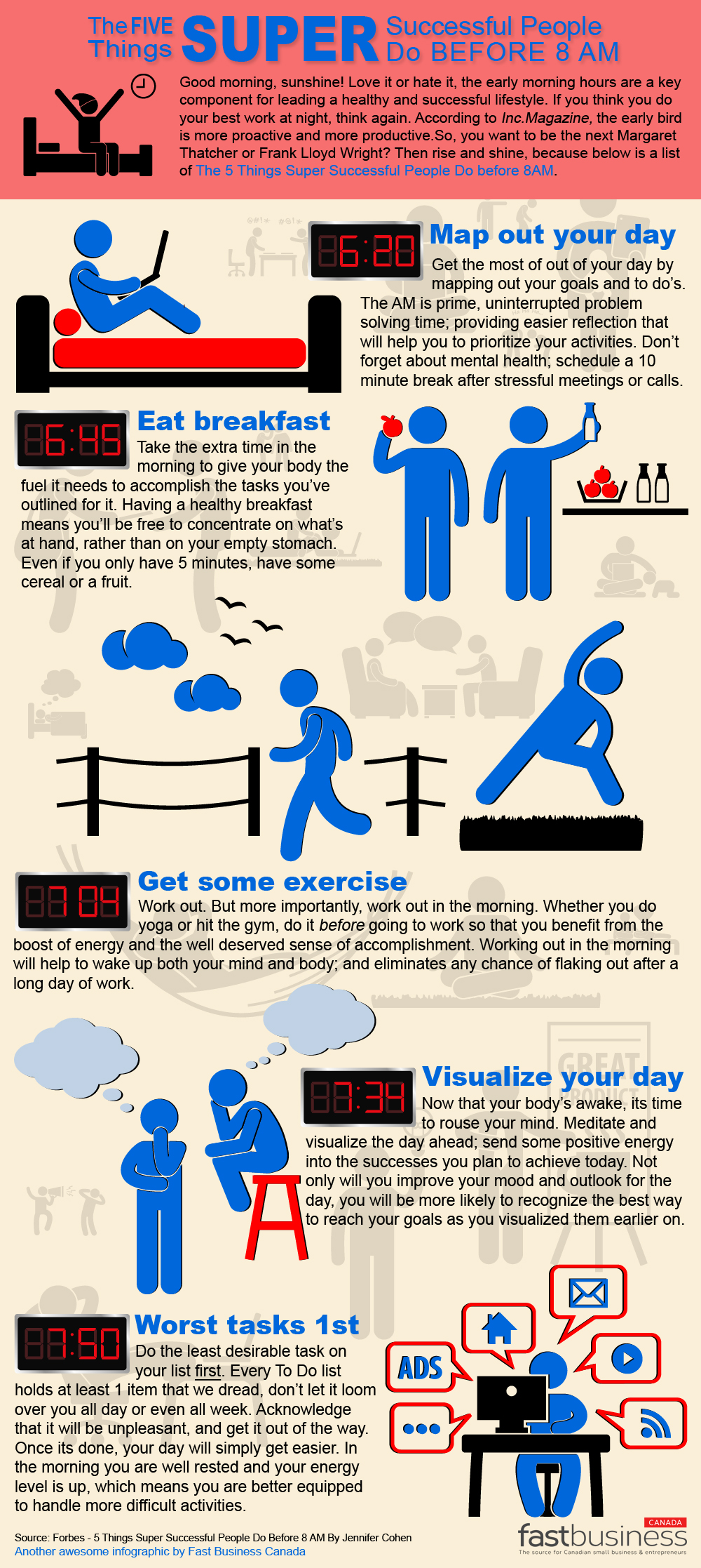 five-things-super-successful-people-do-before-8am_526829c4585f6