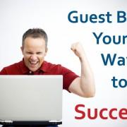 hilariosu guest blogging pic