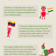 Christmassleigh