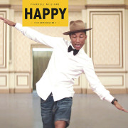 PharrellHappyArtNews600