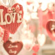 Valentine's Day Decorations-12