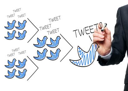 329x234xtweet_tweet_tweet.jpg.pagespeed.ic.IEg5LpOrhy