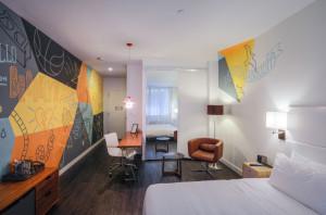 Nu_Hotel_Nu_Perspectives5