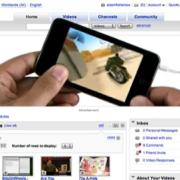 technologytell.com
