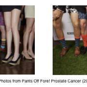 Pants off images
