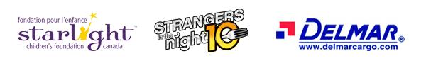 strangers-header