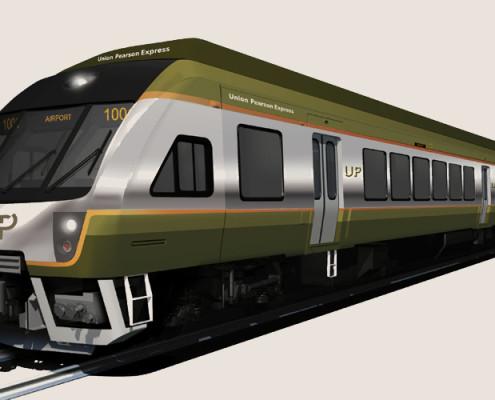 UP_Vehicle-850x500