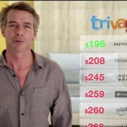 trivago-different-prices-same-room-large-5