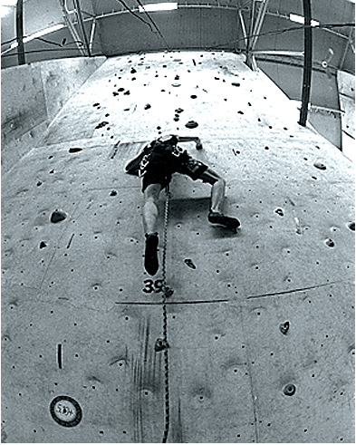 climber_8_full