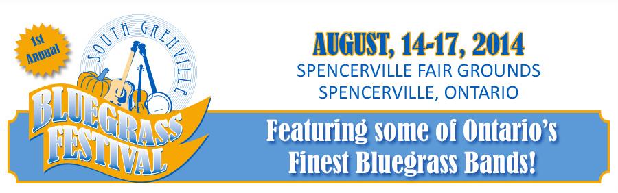 screenshot-www.southgrenvillebluegrassfestival.ca 2014-08-13 12-53-24
