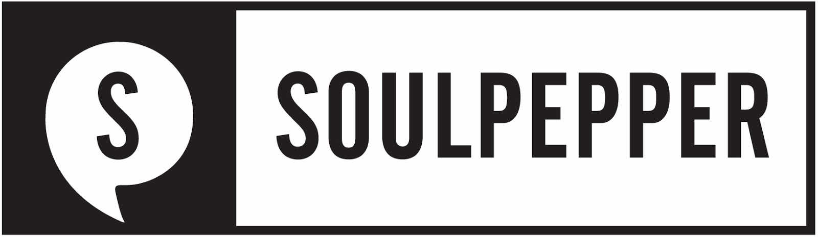 soulpepper2