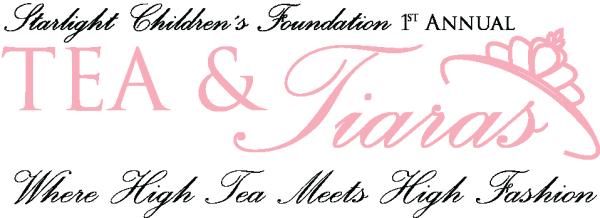 TeaTiara_Logo_PINK