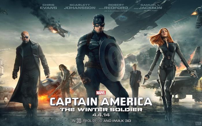 captain-america-2014-movie-700x437