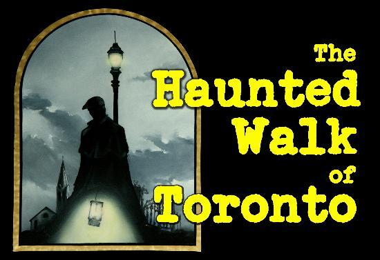 haunted-walk-of-toronto
