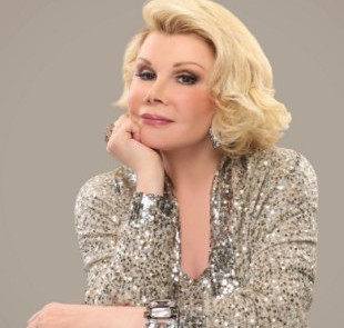 joan_rivers_310-310x295