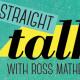 StraightTalk_header