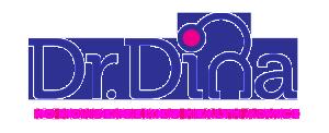 Dr.-Dina-Header-Logo3a